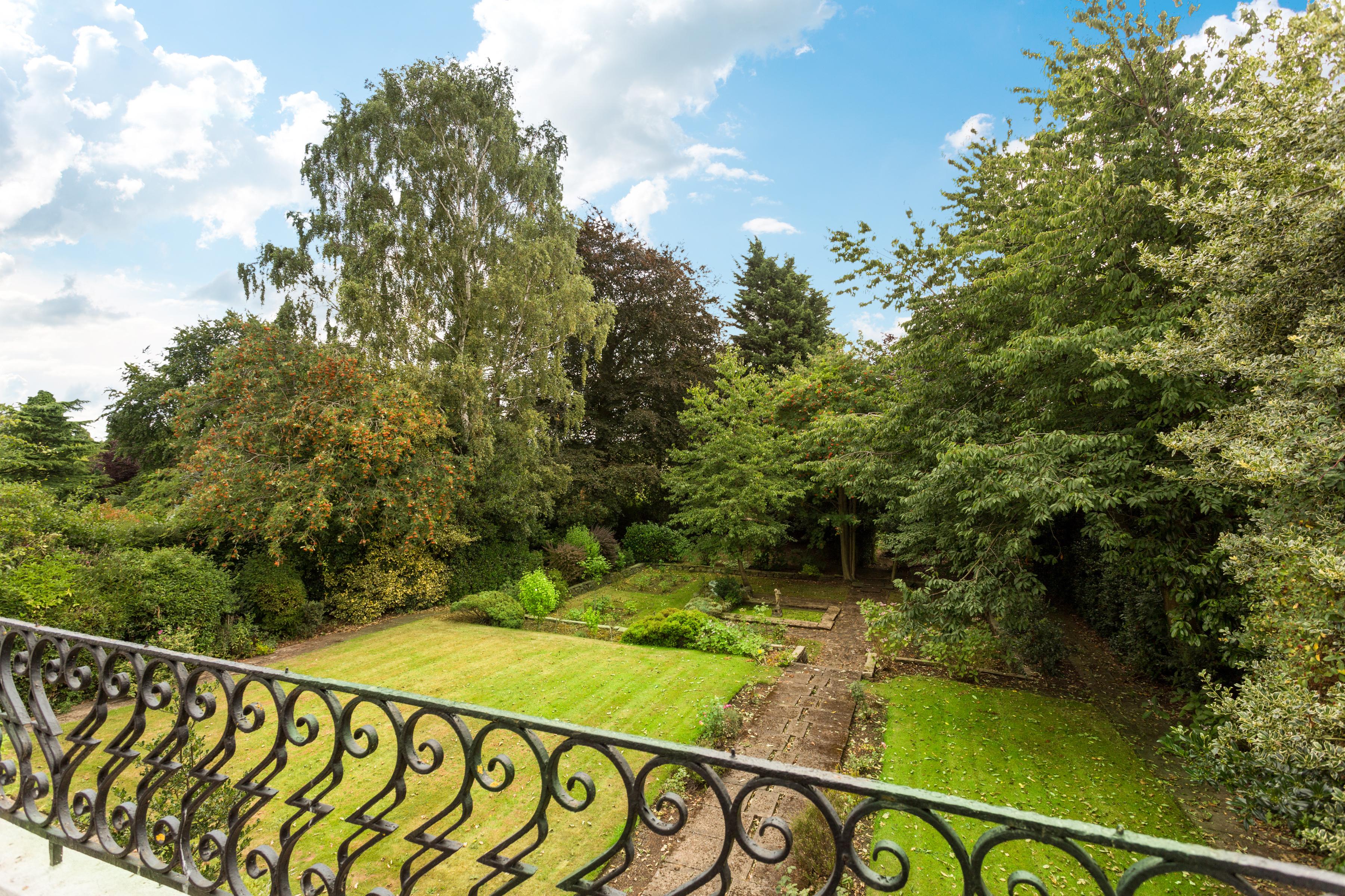 53 Hillfield House, Askham Lane, York - property photo #8