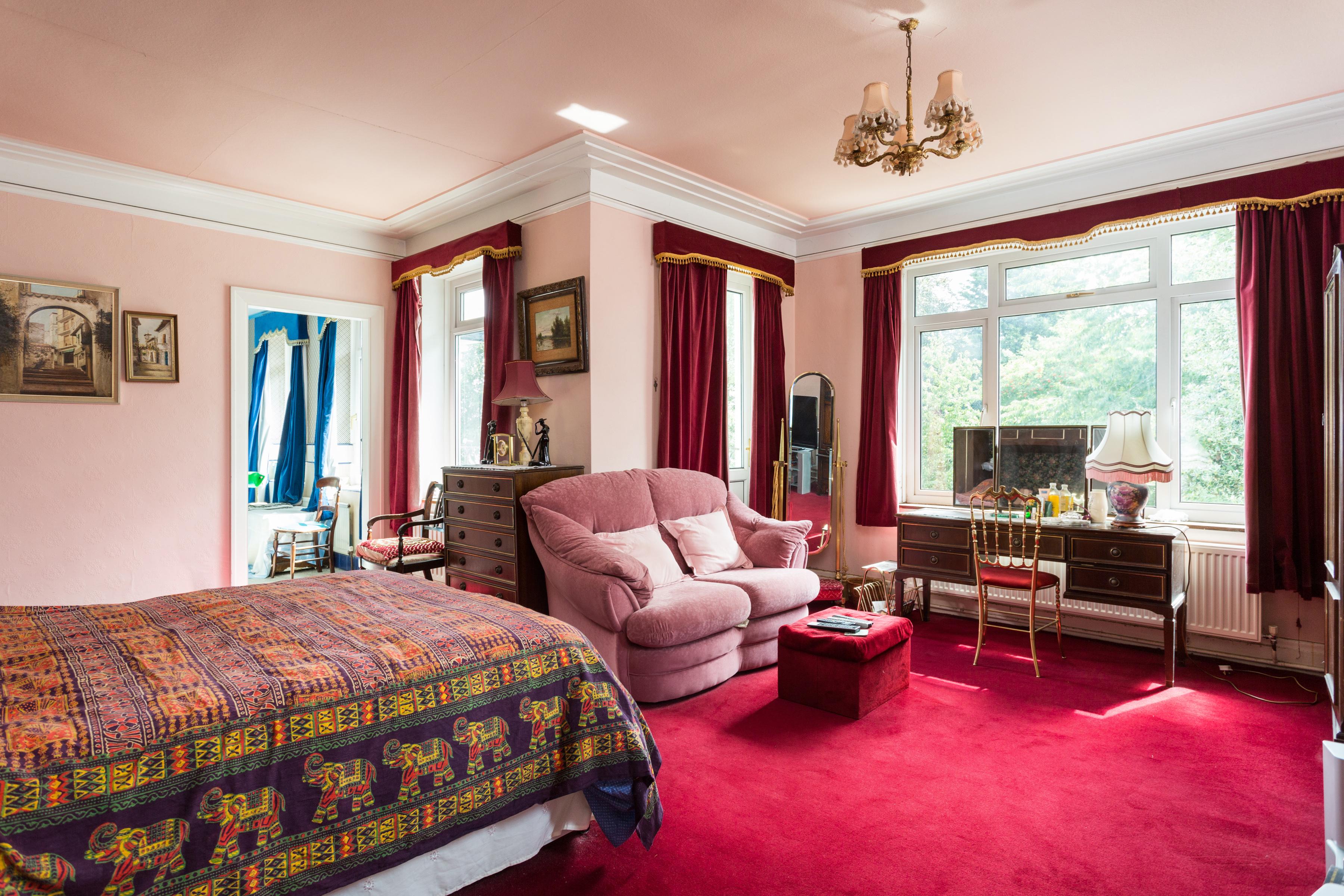 53 Hillfield House, Askham Lane, York - property photo #7