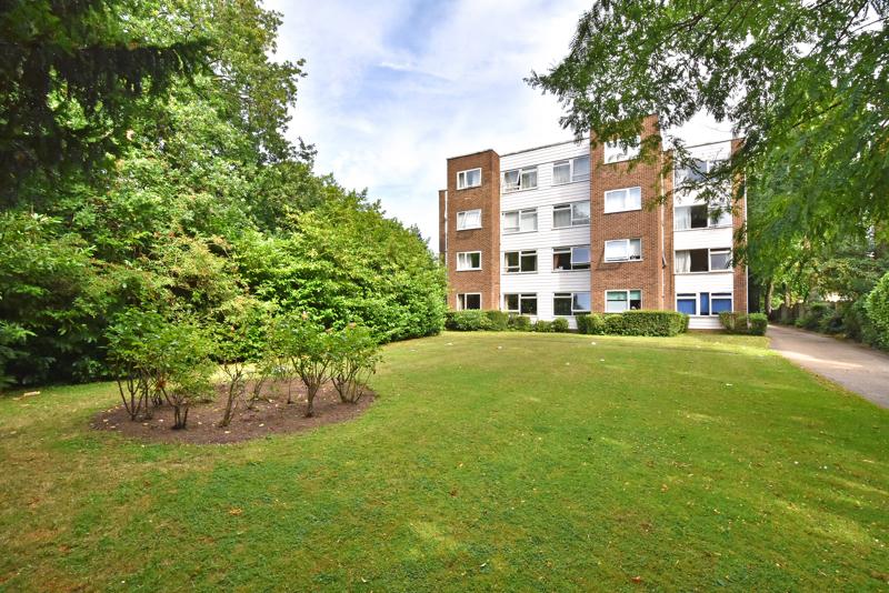 4 Hayne Road,  Beckenham,