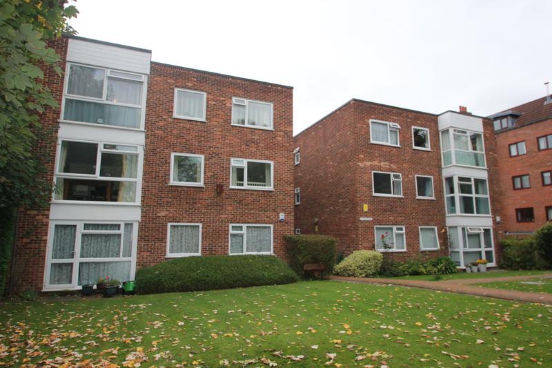 The Avenue,  Beckenham,