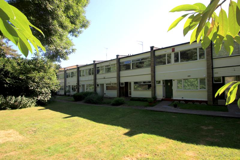 Ravensbourne Avenue,  Beckenham,  Beckenham