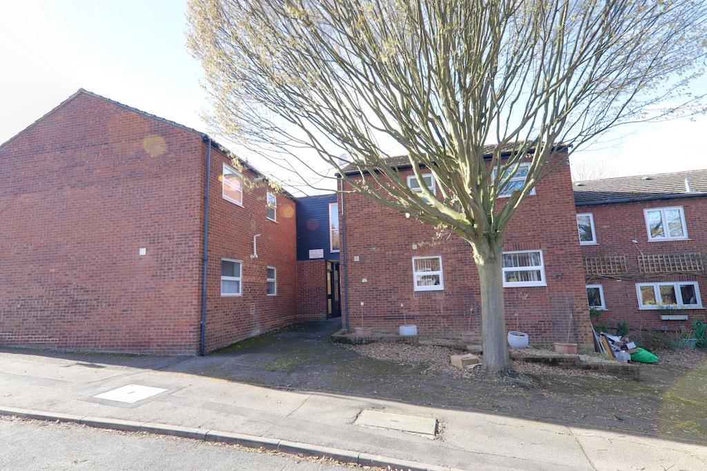Kingsley Road, Loughton, Essex