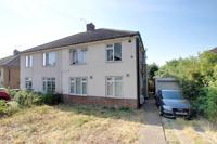 Barncroft Road, Loughton, Essex
