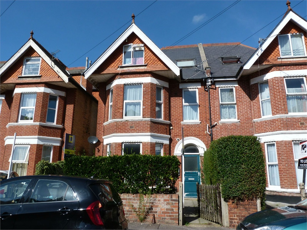 Bournemouth, Dorset, BH1 – £595,000