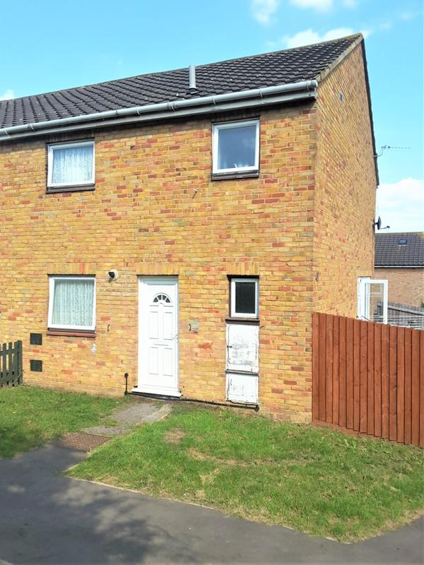 41, Dartford, Kent, DA2 8BX image