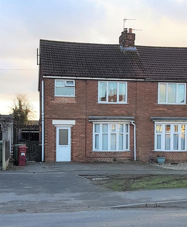 114, Scunthorpe, Lincolnshire, DN17 2DE image
