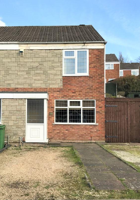 11, Halesowen, West Midlands, B63 2PW image