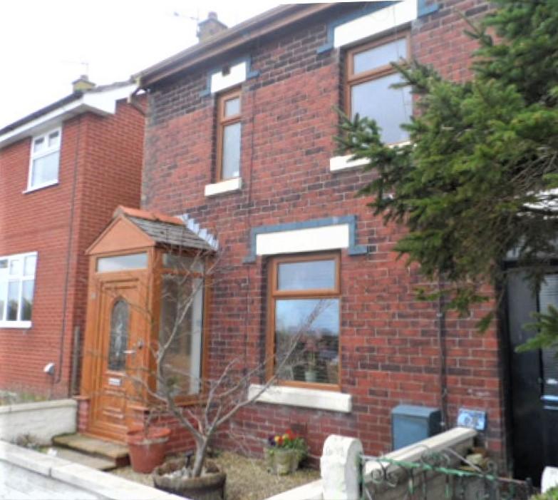 24, Poulton-le-Fylde, Lancashire, FY6 0NT image