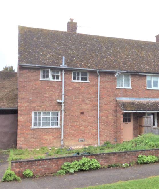 25, Abingdon, Oxfordshire, OX13 6BA image